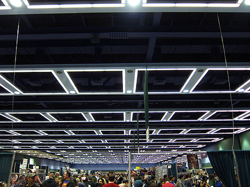 ECCC crowd