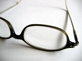 Eyeglasses | Find Prescription Glasses  Eyeglasses Frames at