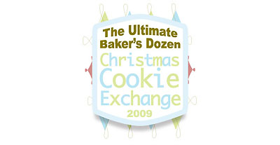 Ultimate Bakers Dozen Cookie Exchange