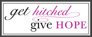 Get Hitched, Give Hope