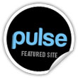 [ Pulse newsreader logo ]