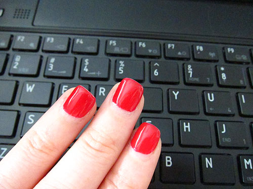 Are Shellac Nails Bad For Your Nails