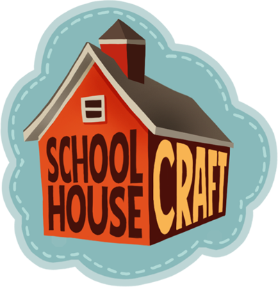 School House Craft