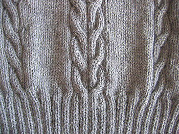 Knitting Pattern Central Park Hoodie : FREE CENTRAL PARK HOODIE KNITTING PATTERN   KNITTING PATTERN